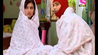 Ek Rishta Aisa Bhi - एक रिश्ता ऐसा भी - Episode 27 - 1st October 2014