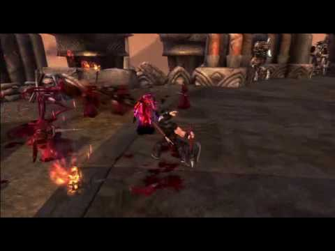 Brutal Legenr Brutal Legend Will Eventually Get A Sequel Via Tim