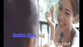 Download lagu AKU TAKUT REMIX TIKA ZEINS MP3