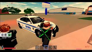 roblox live pd ep 34 thanks giving