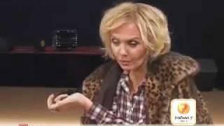 ВАЛЕРИЯ в городе Усть-Илимск (2010)