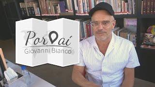 Publicidade - Giovanni Bianco