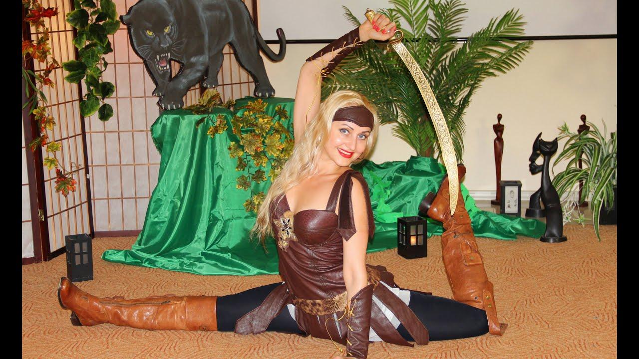 Фото секса ксены фото 678-567