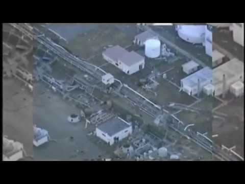 Documentary on the Great East Japan Earthquake in Miyagi Prefecture
