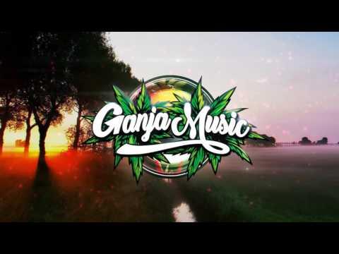 Sia - Bird Set Free (Hudson Leite & Thaellysson Pablo Reggae Remix)