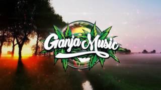 Sia - Bird Set Free (Hudson Leite & Thaellysson Pablo Reggae Remix) Mp3