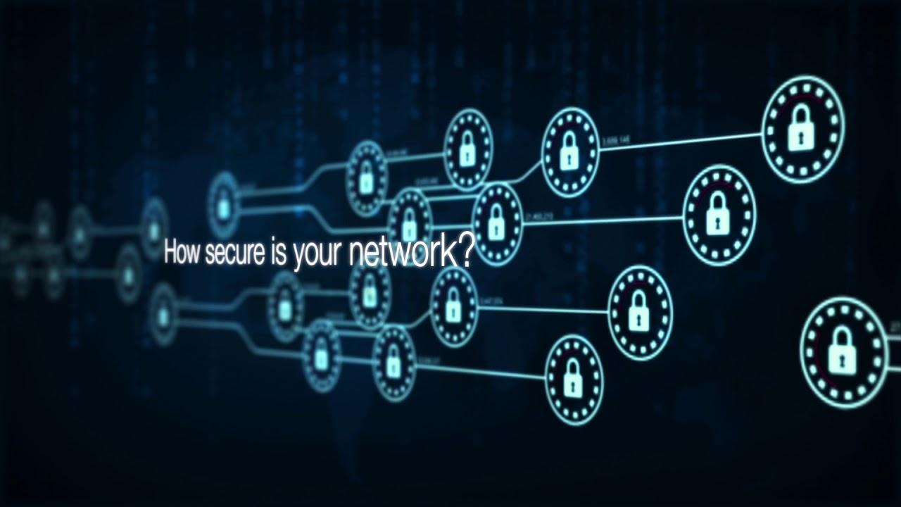 Avit Security