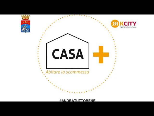 Social housing, la rinascita dell'Isola Madre con il progetto