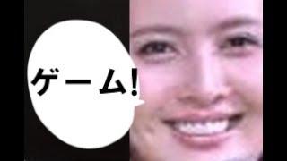 加藤夏希他6名のママタレがフジテレビの「良かれと思って!」に集結。 ...