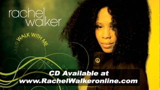 Rachel Walker - Another Story