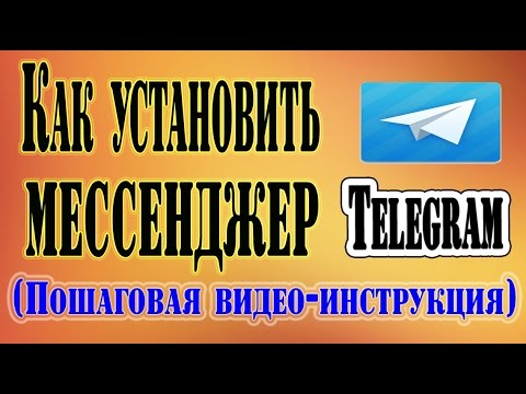 Информационный Bitcoin портал на русском языке