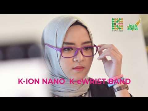 Tampil Trendy dan Stylish ala Nissa Sabyan