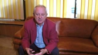 Cristian Sever Oană, Dispepsia