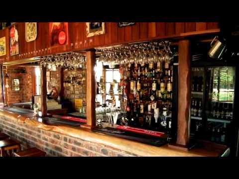 Accommodation Port Elizabeth, Bed and Breakfast, Self-Catering, Elephant Walk Chalets.mp4