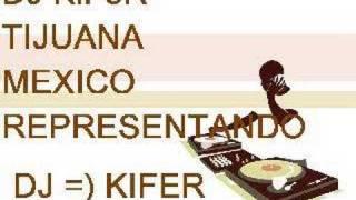 DJ KIFER =)