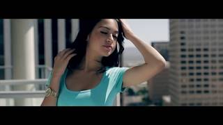Conspiracy Productions Feat Jailyne Ojeda Ochoa - Protected Official Video