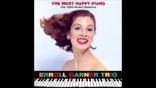 Erroll Garner - Full Moon and Empty Arms
