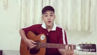 Chiều hôm ấy cover guitar Lý Bằng (Jaykii)