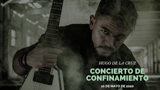 ÁNGULO INVERSO - Concierto de Confinamiento [ VIDEO OFICIAL ] YouTube Videos