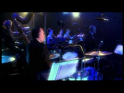 Bryan Ferry - (2000) Out of the Blue [from