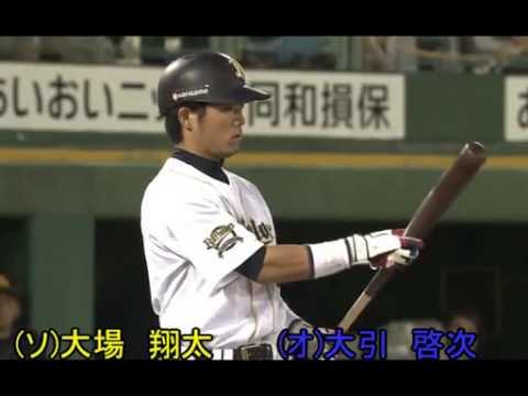 【20番勝負】プロ野球・危険球退場集