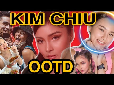 Kim Chiu Latest Photo Compilation ❤️ Misis TORRES from YouTube · Duration:  3 minutes 51 seconds