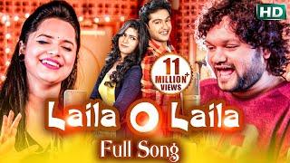 laila-o-laila-title-track-studio-version-sidharth-s-22nd-movie-laila-o-laila-sidharth-tv