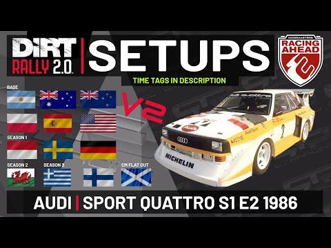 audi-sport-quatrro-s1-e2-|-setups-v2-|-13-locations-|-dirt-rally-2.0