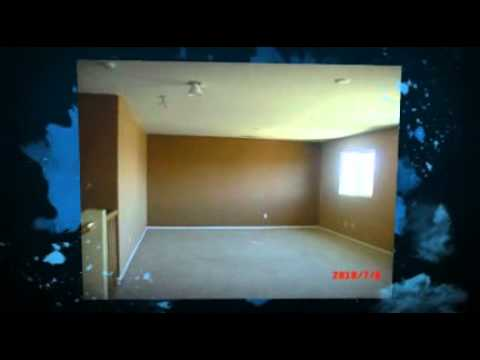cheap homes for sale victorville ca