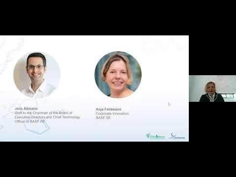 stem-alliance,-epca-webinar:-a-stem-forward:-fostering-collaboration-between-teachers-&-the-industry