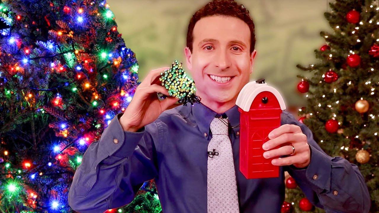 Portable Christmas Lights.Portable Led Christmas Lights No Power Or Batteries Required