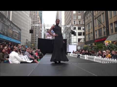 Best Of France~Fashion Show