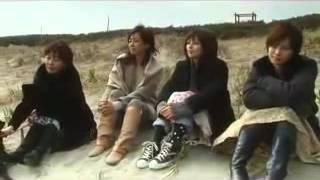 川野浩司監督作品、映画『LOVE MY LIFE』予告編です。