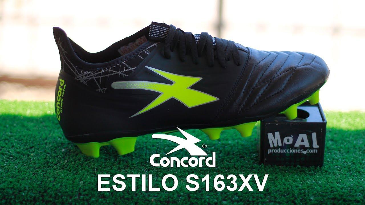 CONCORD S163XV 58a2e0dfc3afd