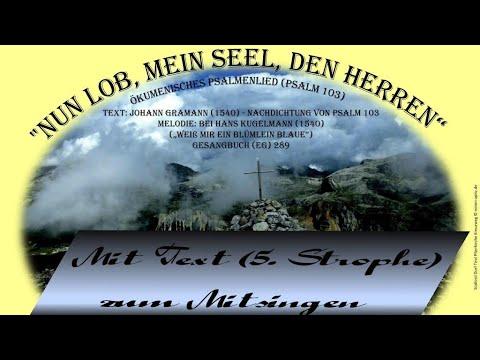 nun-lob,-mein-seel,den-herren-choral-eg289,5-musik+text-köthener-herbst-st.jakob-ladegastorgel-apitz