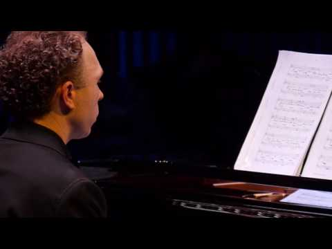 Joep Franssens - The Gift of Song - excerpts