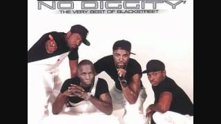 Blackstreet - Deep (Chopped and Screwed)