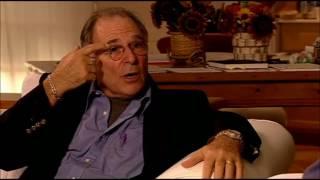 Пол Экман - Мимика и жесты .О взгляде и макияже