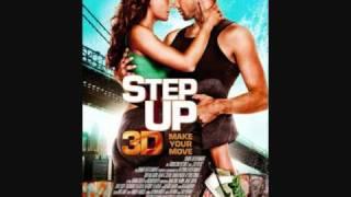 Step up 3 Soundtrack Sean Paul Come & Get It