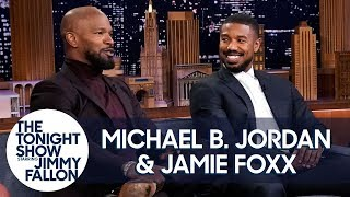 michael-b-jordan-and-jamie-foxx-recall-filming-just-mercy-s-emotional-courtroom-scene
