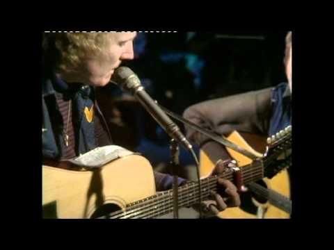 gordon lightfoot early morning rain live in concert bbc 1972