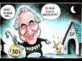 Many Madoff Investors Kept Great Returns. The full story.