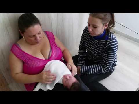 Ensaio Newborn Nicole | Canal da Lulu como fazer poses e cenários de YouTube · Duração:  7 minutos 7 segundos