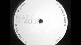 [1998] grace jones - private life (post remix)