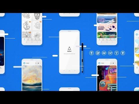 Jó hookup iphone alkalmazások