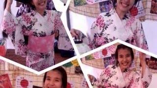 Tam Hà ( My Friend vietsub )