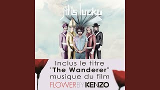 The Wanderer (Radio Edit) (Kenzo)