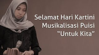 Download Video Hari Kartini - Untuk Kita MP3 3GP MP4