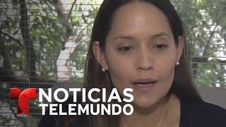 22 exgobernadores mexicanos implicados en casos de corrupción | Noticiero | Noticias Telemundo