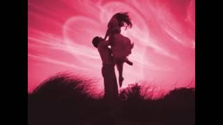 My Love (R&B Type beat) Prod. by Burg
